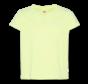 121-1150-30 t-shirt pineapple