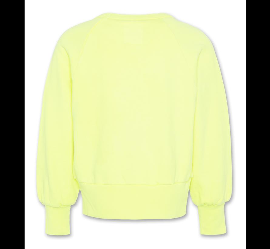121-1271 c-neck sweater