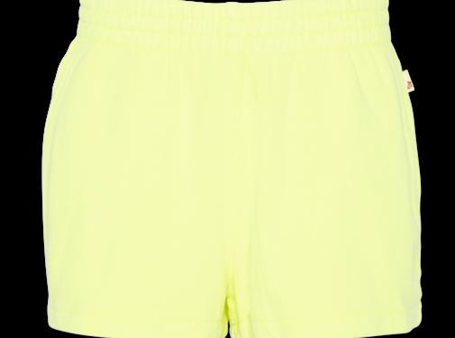 Ao76 121-1276 sweater shorts