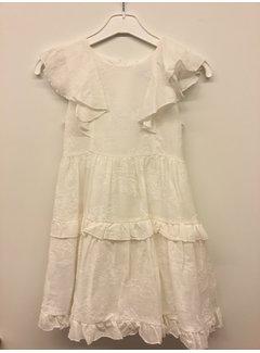 Mayoral 6918 dress