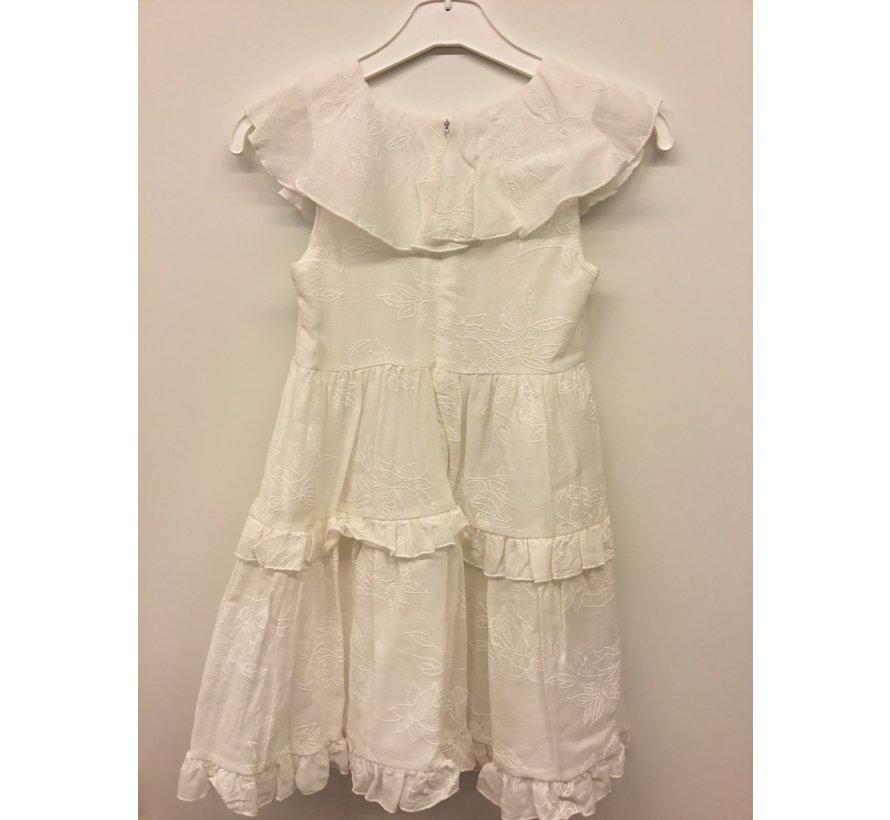 6918 dress