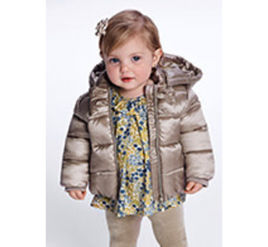 2440 Coat