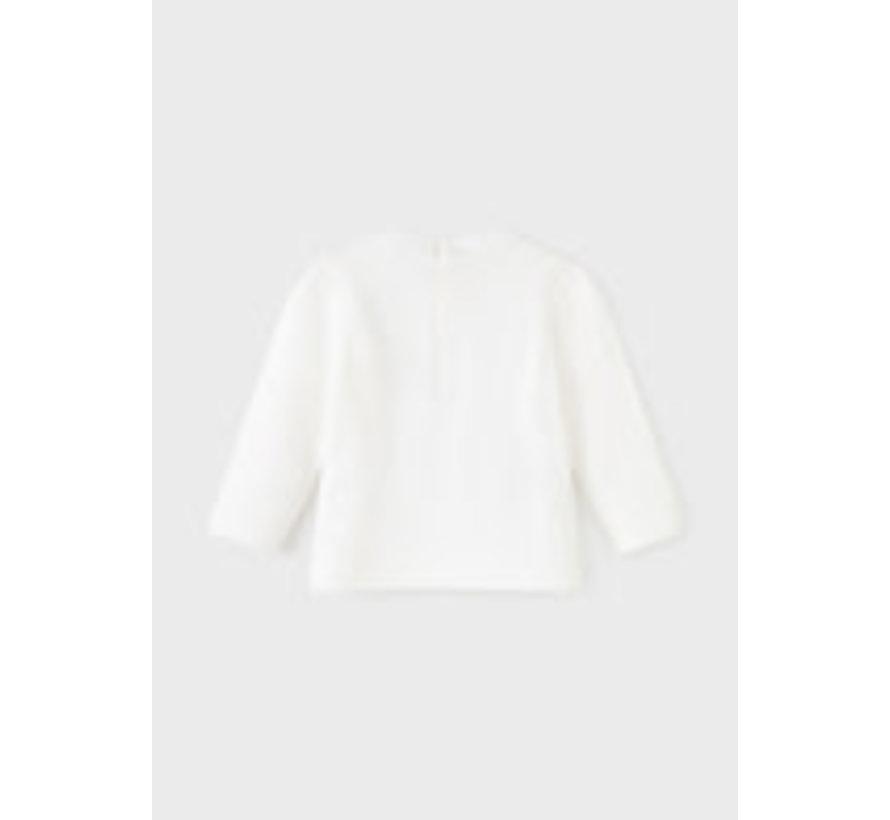 2083 L/s t-shirt
