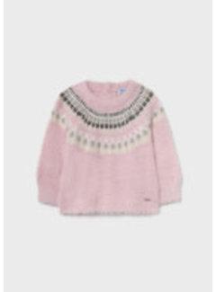 Mayoral 2384 Sweater