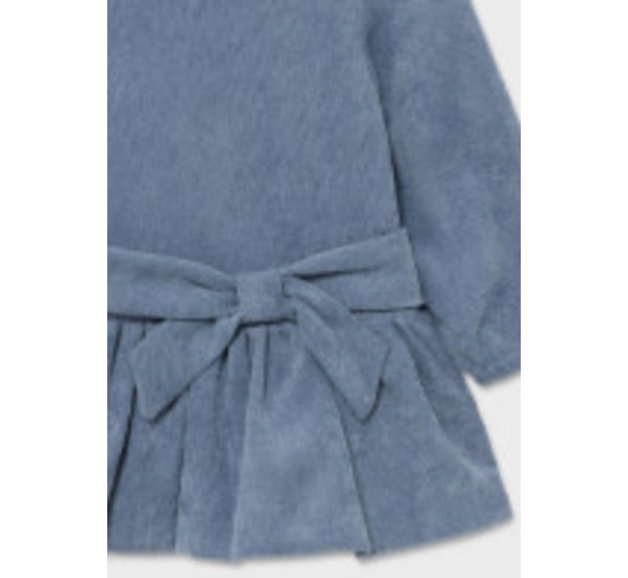 2914 Cords dress