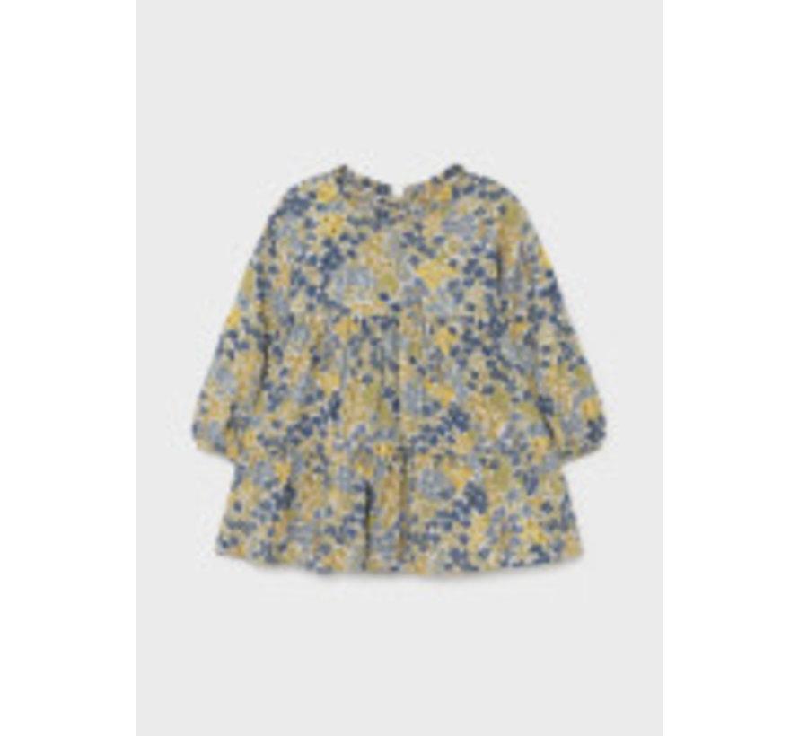 2919 Viella dress