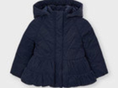 Mayoral 4440 Coat
