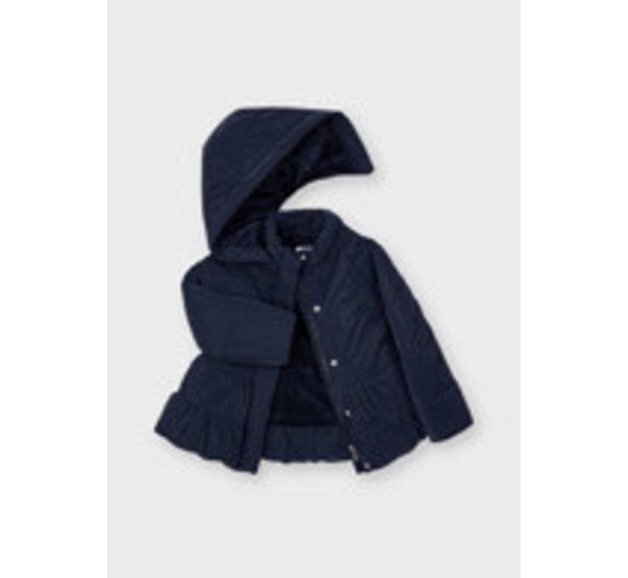 4440 Coat