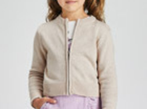 Mayoral 4382 Knitting pullover