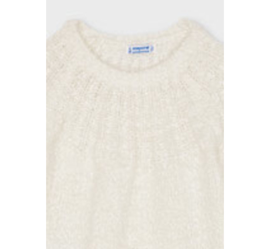 4372 Sweater