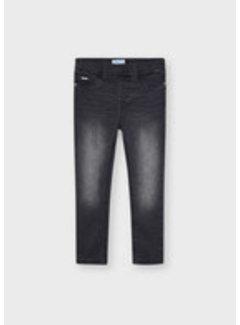 Mayoral 577 Basic denim pants