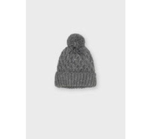 Mayoral 10160 Knit cap