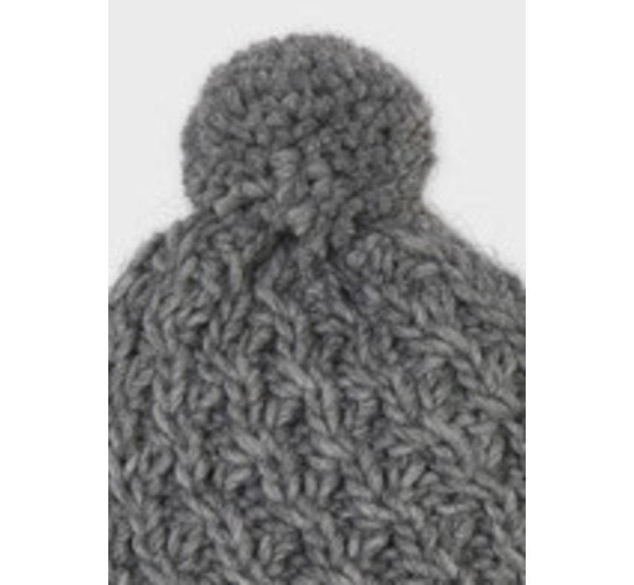 10160 Knit cap