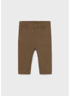 Mayoral 2526 Slouch pants