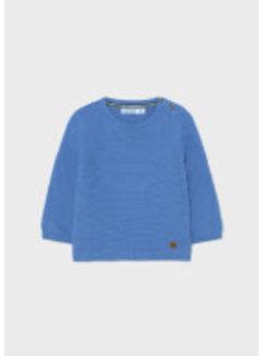 Mayoral 309 Basic cotton sweater