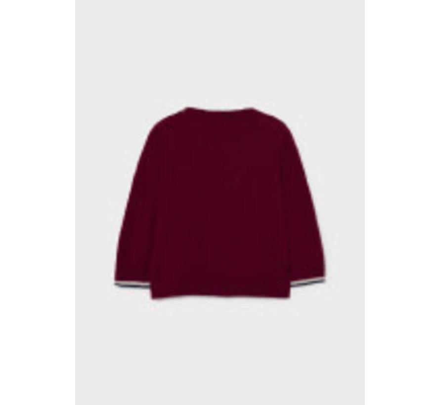 2377 Sweater