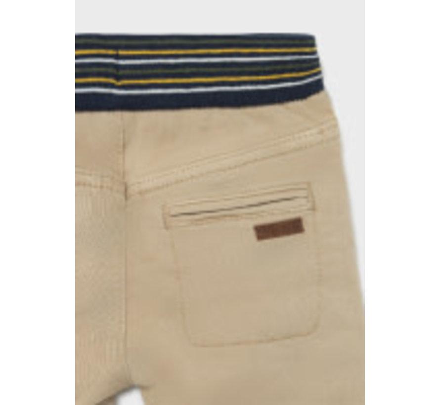 2537 Chino pants