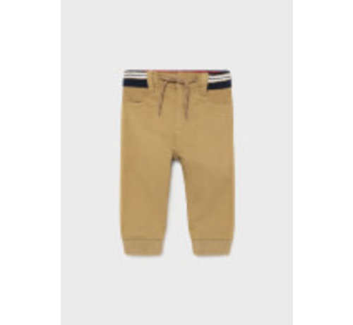 Mayoral 2527 Joggers