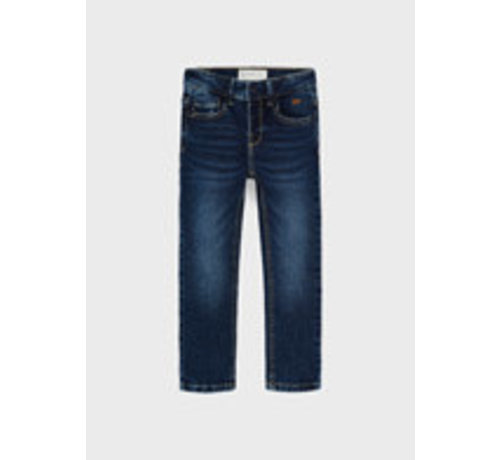 Mayoral 4560 Skinny fit jeans