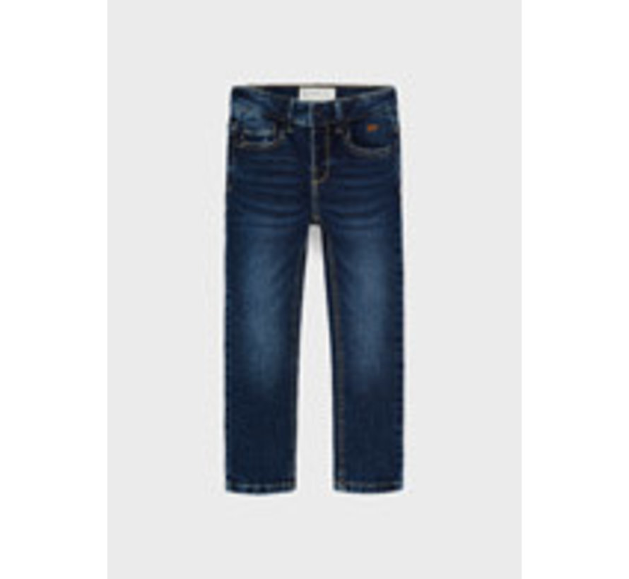4560 Skinny fit jeans