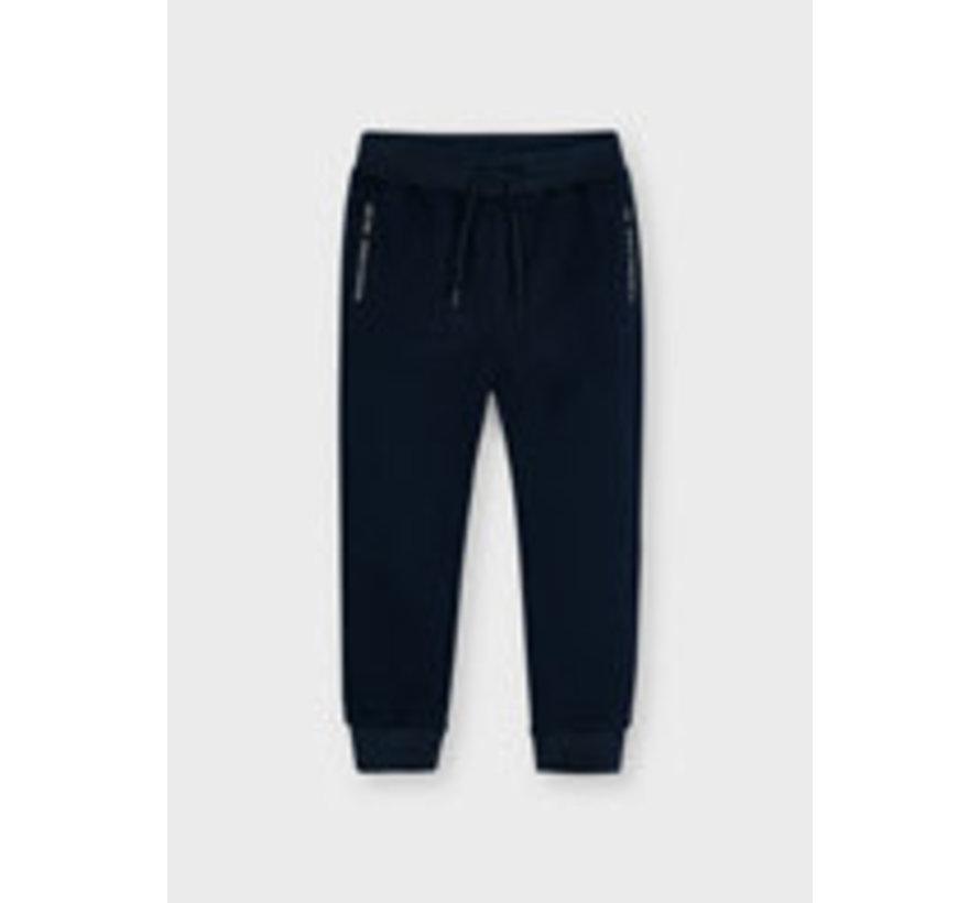 4572 Pants