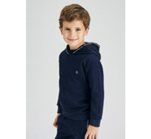 Mayoral 4410 Pullover