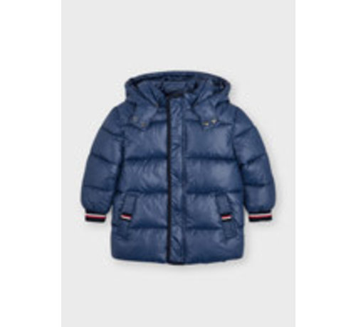 Mayoral 4415 Coat