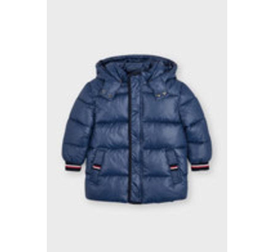 4415 Coat