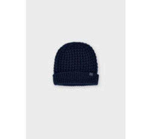 Mayoral 10159 Hat