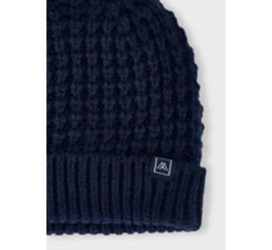 10159 Hat
