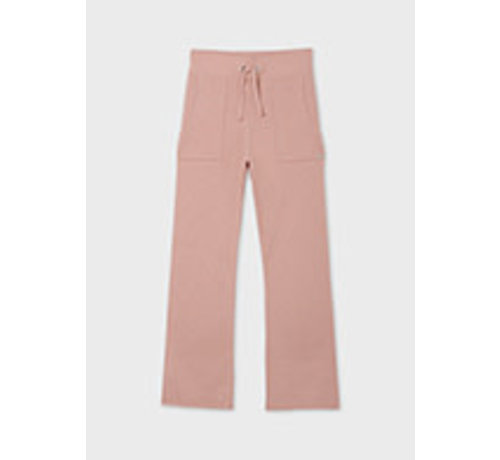 Mayoral 7567 Knitted long pants