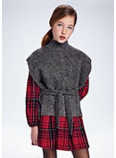 Mayoral 7361 Knit vest