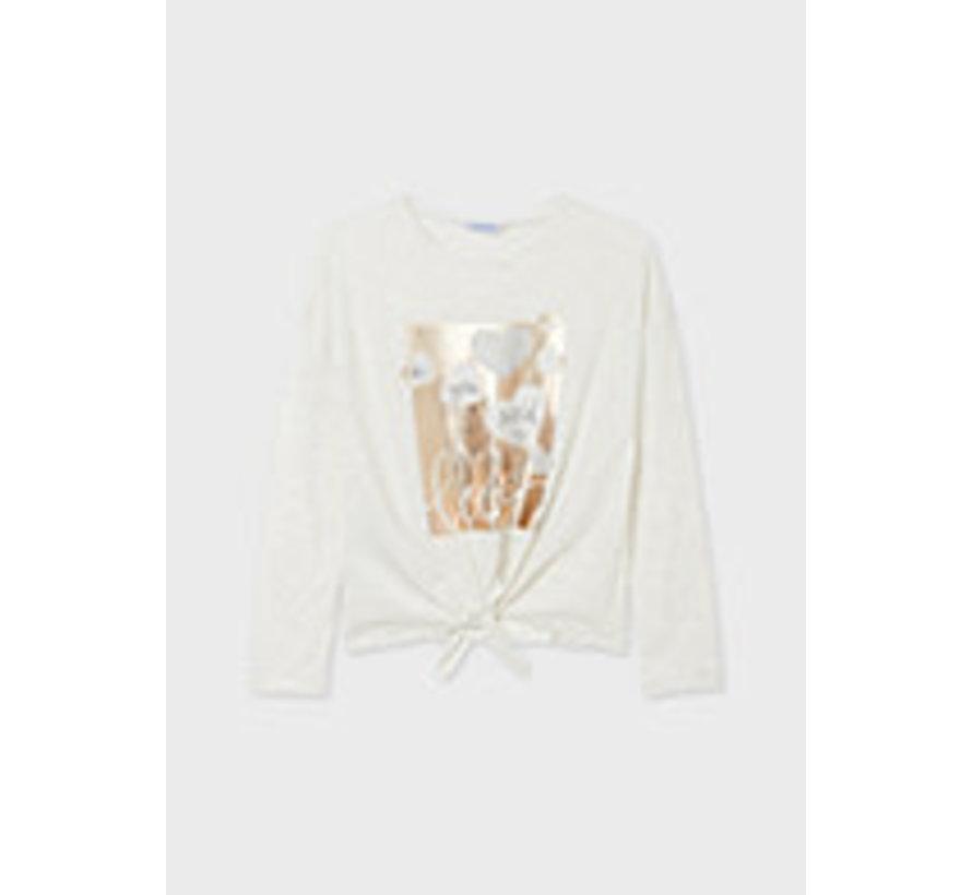 7087 L/s shirt