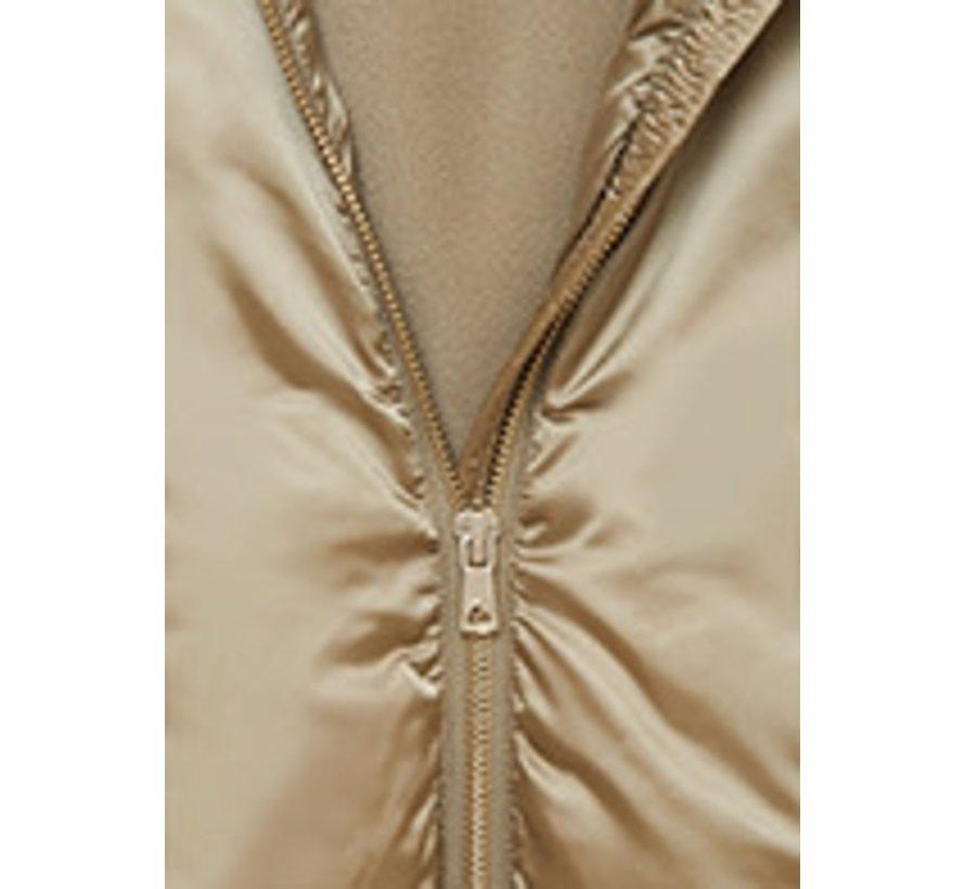 7436 Glossy coat