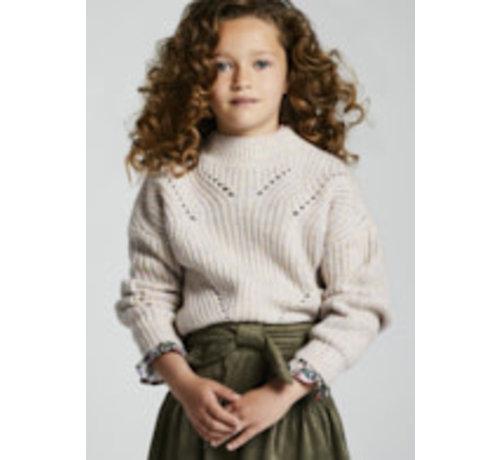 Mayoral 7349 Sweater