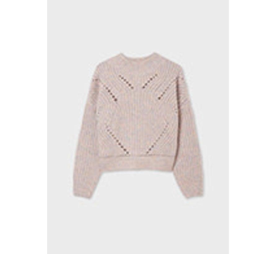 7349 Sweater