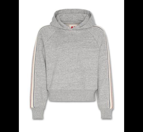 Ao76 221-1204 hoodie sweater