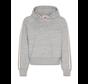 221-1204 hoodie sweater