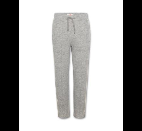 Ao76 221-1209 sweater pants