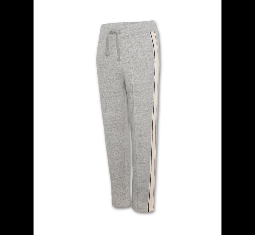 221-1209 sweater pants
