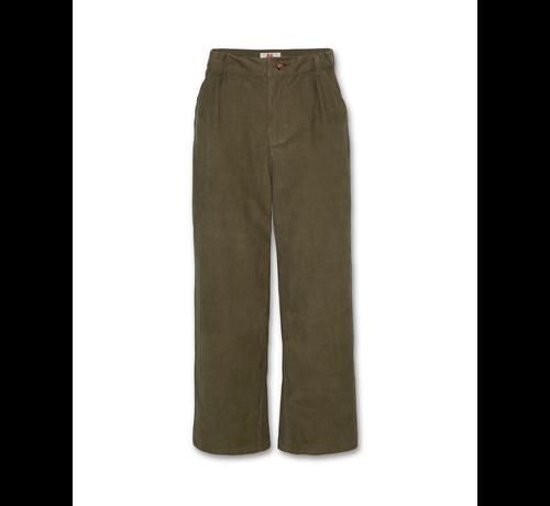 Ao76 221-1607 karen pants