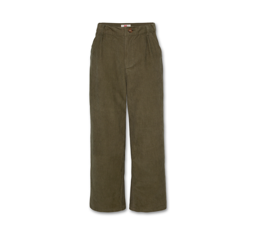 221-1607 karen pants