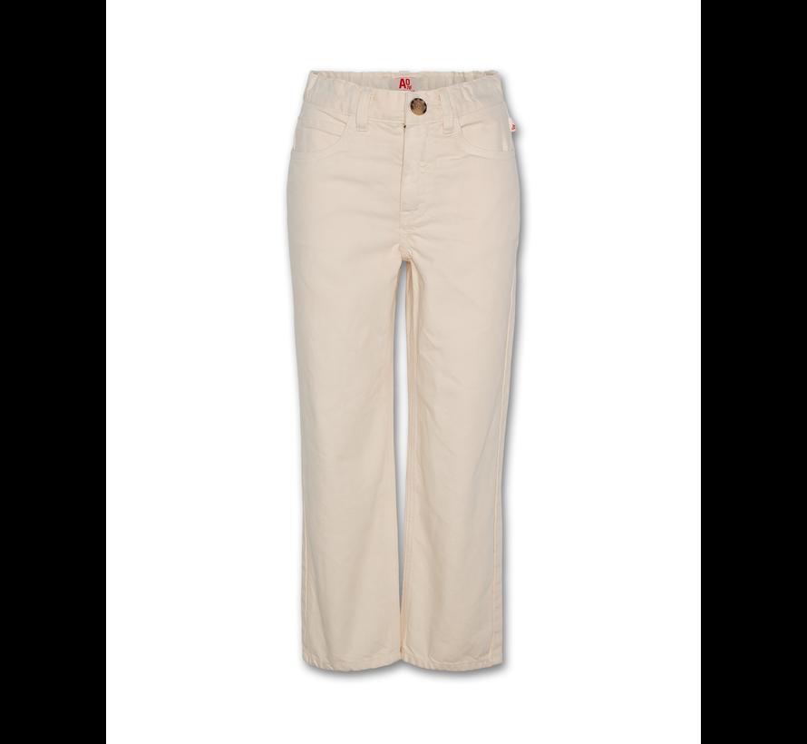221-1650 flora color pants