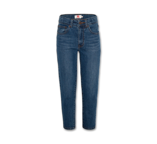 Ao76 221-1660 simonne jeans pants