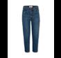 221-1660 simonne jeans pants