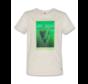 221-2100-01 t-shirt arctic