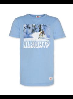 Ao76 221-2100-02 t-shirt alright