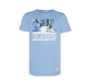 221-2100-02 t-shirt alright