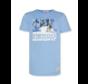 221-2100-12 t-shirt classic