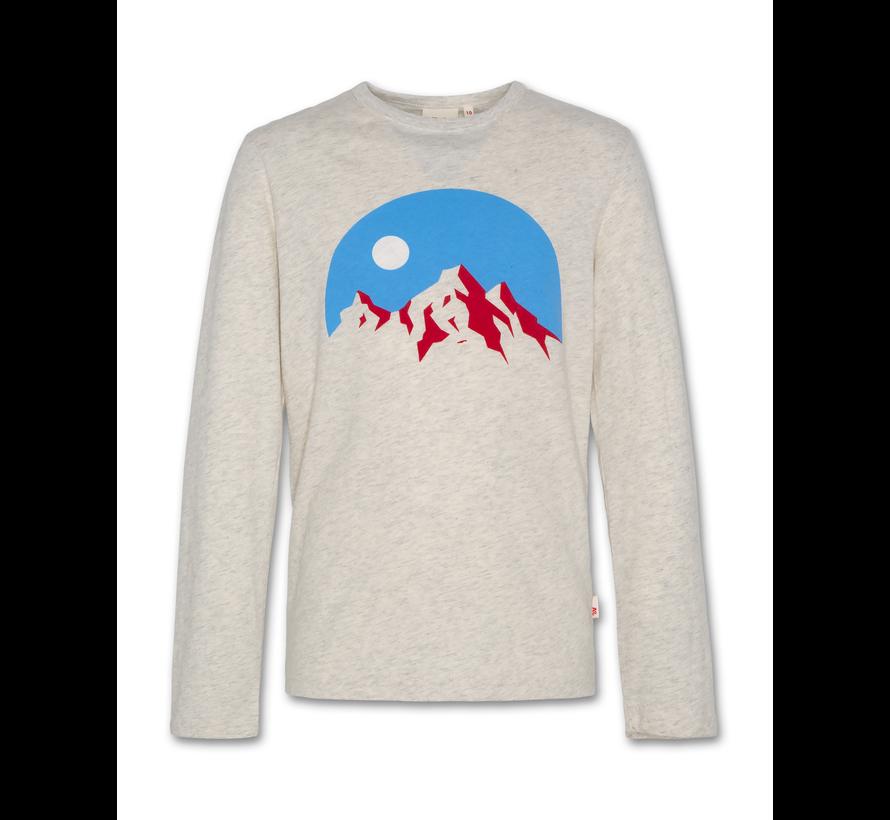 221-2102-05 t-shirt mountain